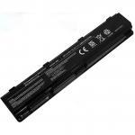 4 Cell 2200mAh 14.4V Toshiba Qosmio X70 Battery PA5036U-1BRS 1 Year Warranty