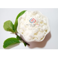 Buy cheap polycarboxylic acid concrete mixer water reducer powder PCE for PREMIX concrete from wholesalers