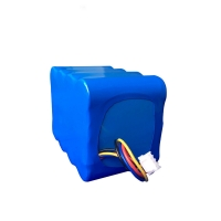 Wholesale 6.4 Volt 20Ah Lifepo4 Battery Pack For Solar Street Light from china suppliers