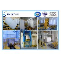 Wholesale Paper Mill Roll Material Handling EquipmentCustomized Model For Auto Warehouse from china suppliers