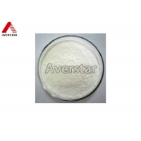 Wholesale Fluopicolide 98% TC Agricultural Fungicide CAS 239110-15-7 from china suppliers
