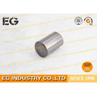 Buy cheap Chemical Industry Carbon Graphite Bearings Custom Shape For Chemical Pumps from wholesalers