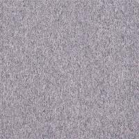 Buy cheap 100% PP&Plain carpet tiles with bitumen backing,office carpet tiles from wholesalers