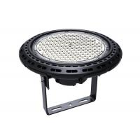 Wholesale Ufo 150w Led Highbay Light Smd3030 Chip Meanwell Driver Saa Ul Listed from china suppliers