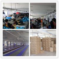 Changzhou TOP Packaging Material Co.,Ltd