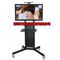 Wholesale Guangdong  TV mount lcd floor mobile stand  NEW STYLE  TV bracket lcd lift hot sale from china suppliers