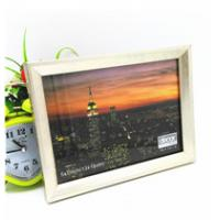 Wholesale photo frame for multiple photos,heart photo frame ,desk photo frame from china suppliers