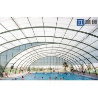 Wholesale Polycarbonate Sun Sheet from china suppliers