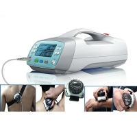 Wholesale Body Pain Relief 500mW 650nm Low Level Laser Therapy Machine from china suppliers