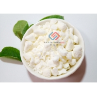 Wholesale polymer admixture concrete polycarboxylate superplasticizer Flakes from china suppliers