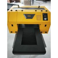 Wholesale Hot selling DTG Printer machine for Cotton T-Shirt Printing factory from china suppliers