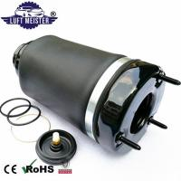 Wholesale Air Suspension Kits 1643204313 for Mercedes W164 GL ML ML350 500 GL350 450 500 from china suppliers