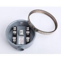China 100a Round Meter Socket (MT-100R) on sale