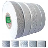 Buy cheap Printed seam sealing tape from wholesalers