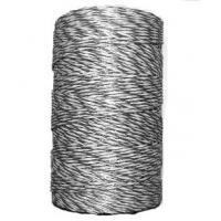 Wholesale WRT065F SS Solid Electric Fence Wire For Cattles from china suppliers