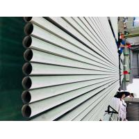 """Wholesale 1 / 2"""" - 48"""" Seamless Welded Hastelloy C22 Tubing High Performance ASTM UNS N06022 from china suppliers"""