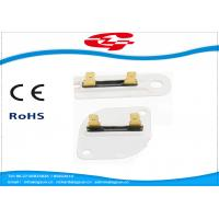 China Professional Thermal Cutout Switch Lightweight For Electric Rice Cooker on sale