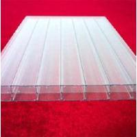 Wholesale Multiwall Polycarbonate Sheet from china suppliers