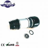 Wholesale Front Air Suspension for Mercedes W211 Air Spring  Mercedes E OE# 2113205513 from china suppliers