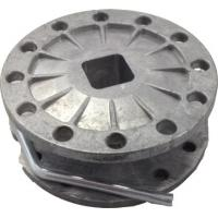 Wholesale Galvanised Wire In Line Electric Fence Strainers from china suppliers