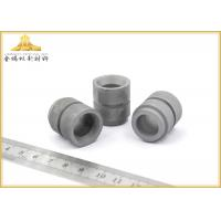 Wholesale Special Shaped Tungsten Carbide Fuel Injector Nozzle With Delicate And High Efficiency from china suppliers