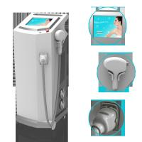 China 2015 The Best permanent 808nm laser hair removal machines home on sale