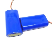 Wholesale LG 18650 3.7V 4000mAh Liion Battery Pack Within 1C Rate from china suppliers
