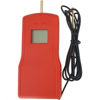 Wholesale 15KV Plastic Electric Fence Voltage Tester Sustainable Waterproof from china suppliers