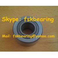 China OEM / ODM Metric Needle Bearings Double Row with Gcr15 Material on sale