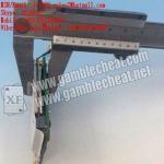 XF 4G transmitter and software/ Poker Analytical Software / Wireless Transmitter