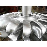 Wholesale Pelton Turbine from china suppliers