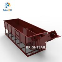 Wholesale Oem Sheet Metal Welding Fabrication Services Customized Welding Fabrication Work from china suppliers