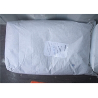 Wholesale High Proteio Vital Wheat Gluten 8002-80-0 Wheat Meat Breakfast Sausage from china suppliers