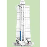 Buy cheap Great quality automatic paddy dryer plant with low burst rate from wholesalers