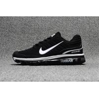 Wholesale NIKE AIR MAX 360 runningshoes women men boots athletic sneakers from china suppliers