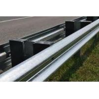 Wholesale Highway Safety Barrier from china suppliers