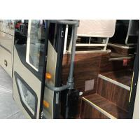 Wholesale Speed Adjustable Bus Door Mechanism , Alluminum and steel Bus Door Parts Lift Lock from china suppliers