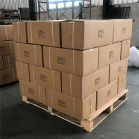 Wholesale Polyolefin Substrates Chlorinated Polypropylene Cpp Good Adhesive from china suppliers