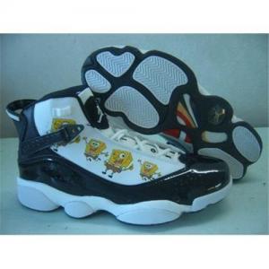 China Wholesale top jordan sports shoes nike at www nikeshoesinc com on sale