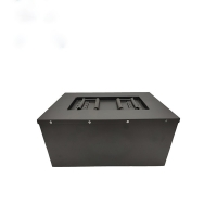 Wholesale 60 Volt 40Ah Lithium Ion Phosphate Battery Pack KAYO 26650 from china suppliers