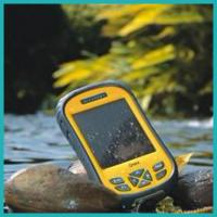 China Cadastral management handheld GIS collector on sale