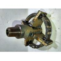 Buy cheap 4 wings pdc bits from wholesalers