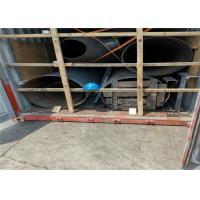 Wholesale Superintendence Lashing Survey Consultant Safe Shipping For Bulk Cargo from china suppliers
