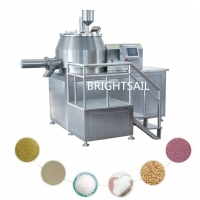 Wholesale Stainless Steel 304 Powder MillingMachine 100L For Grinding Mixing from china suppliers