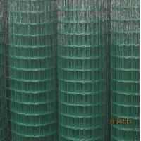 Wholesale European Fence from china suppliers