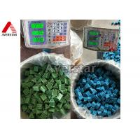 Wholesale Rodenticide Brodifacoum 0.005 % wax, High rodent control rate from china suppliers