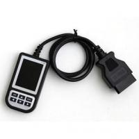 Wholesale Creator C110 BMW Code Reader V2.1 from china suppliers