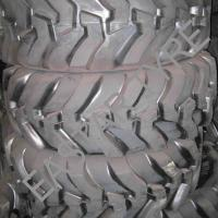 Wholesale 14.9-24 Tractor Tyre, Agricultural Tire from china suppliers