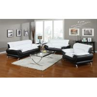 Fixed Leather Sofas,Sofa Set,Fabric Sofas,Recliner Sofa,Sofa Set,Living Room Sofas 3+2+1