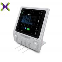 Wholesale Health And Medical SEMG Biofeedback Equipment Multimedia Interactive For Rehabilitation from china suppliers